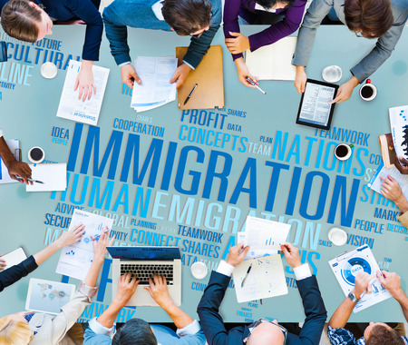 Kết quả hình ảnh cho job and permanent residence